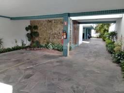 Título do anúncio: Apartamento à venda com 1 dormitórios em Santana, Porto alegre cod:354256