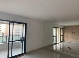Apartamento de 3 quartos em Pituaçu, Condomínio Parque Tropical