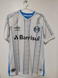 Camiseta Grêmio Oficial