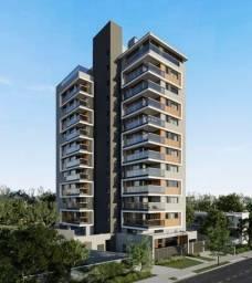 Apartamento à venda com 2 dormitórios em Boa vista, Porto alegre cod:RG7774