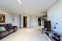 Título do anúncio: Apartamento à venda, 4 quartos, 1 suíte, 2 vagas, Sidil - Divinópolis/MG