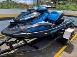 Título do anúncio: Sea-doo GT 230-R 2019