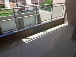 Título do anúncio: Casa com 3 dormitórios à venda, 105 m² por R$ 260.000,00 - Mondubim - Fortaleza/CE