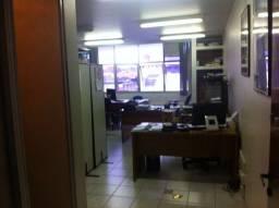 Sala comercial no Bonfim Campinas para alugar