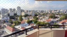 Título do anúncio: Oportunidade no Campo Belo para se morar bem.