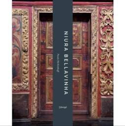 Livro - Niura Bellavinha