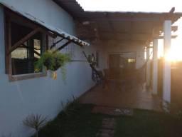 Casa próx Porto de Galinhas
