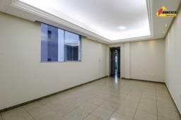 Título do anúncio: Apartamento à venda, 4 quartos, 1 suíte, 1 vaga, Sidil - Divinópolis/MG