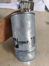 Filtro diesel KL422