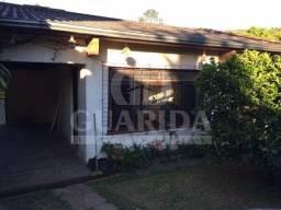 Título do anúncio: Casa para comprar no bairro Tristeza - Porto Alegre com 1 quarto