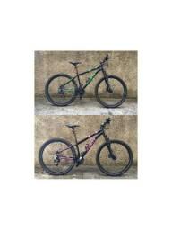 Título do anúncio: Bike / Bicicleta