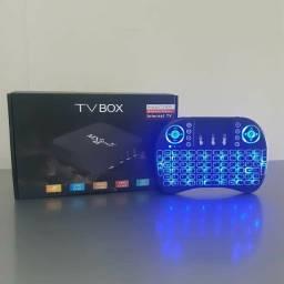 Tv box tv box tv box tv box tv box tv box tv box