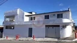Título do anúncio: CASA RESIDENCIAL AV. GUARAPUAVA N° 09 IBURA UR-02