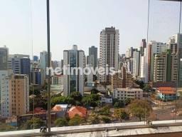 Título do anúncio: Venda Apartamento 3 quartos Carmo Belo Horizonte