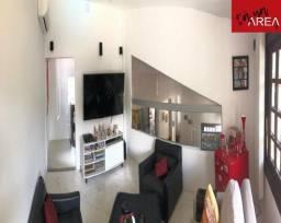 Casa em Itapuã - Colina do Forte - Área Imobiliária