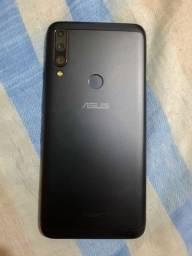 Asus Zenfone - Max Shot 32gb + 32gb (64gb)