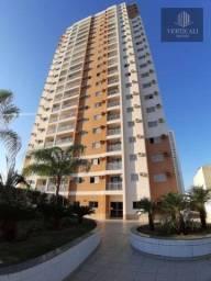 Cuiabá - Apartamento Padrão - Jardim Mariana