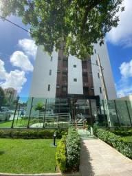 Apartamento 2 Quartos 1 Suíte na Tamarineira