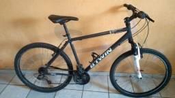Jl bikes