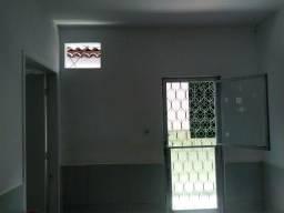 Piedade casa (Ipem) Sala 2qt Coz Bh Área