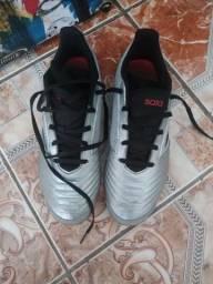 Título do anúncio: Futsal Adidas Original