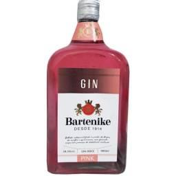 Gin Doce Bartenike Pink 980ml 100% Original