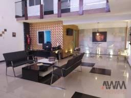 Casa com 5 quartos à venda, 280 m² por R$ 1.200.000 - Setor São José - Goiânia/GO