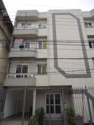 Título do anúncio: Apartamento à venda com 2 dormitórios em Bairu, Juiz de fora cod:12999