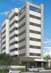 Título do anúncio: Apartamento com 2 quartos no EDIFÍCIO PARQUE AMÉRICA - Bairro Vila Ipiranga em Londrina