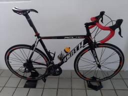 Bicicleta Speed Vicinitech novíssima!!!
