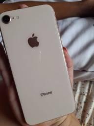 iPhone 8 apenas venda