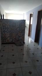 Título do anúncio: V.E.N.D.O. Excelente apartamento em Vera Cruz Cariacica Cod.0219