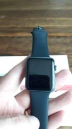 apple watch 1 42mm  (excelente estado!)