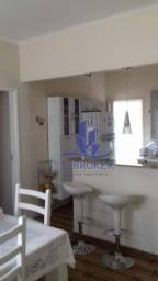 Título do anúncio: Casa com 3 dormitórios à venda, 10 m² por R$ 420.000,00 - Jardim Bela Vista - Bauru/SP