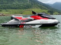 Jet Ski Parcelado No Boleto