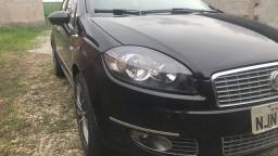 Fiat Linea 1.9  16v  2009/10
