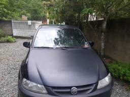 Vendo Chevrolet Celta 2002