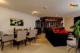 Título do anúncio: Apartamento à venda, 4 quartos, 1 suíte, 3 vagas, Centro - Divinópolis/MG