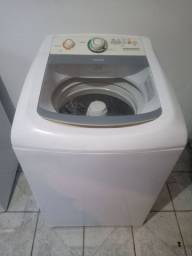Título do anúncio: Máquina de lavar Cônsul facilite 11kg super conservada ZAP 988-540-491