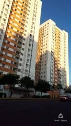 Campo Grande - Apartamento Padrão - São Francisco