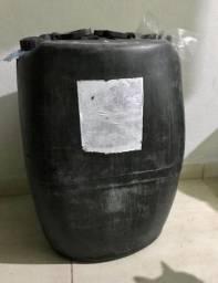 Cloro líquido 50L