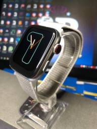 Smartwatch FK99 Plus Lançamento
