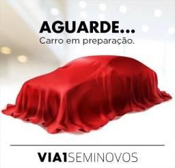 Título do anúncio: JEEP RENEGADE 1.8 16V FLEX SPORT 4P AUTOMÁTICO