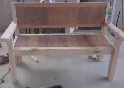 Carpintaria e marcenaria