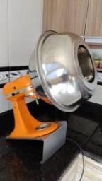 Título do anúncio: drageadeira drageas kitchenAid Acessorios (sem a batedeira) gasttroteq