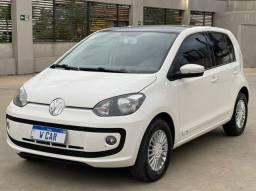 Volkswagen UP Move TSI 1.0