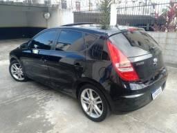 Hyundai i30 2.0 Gls Aut