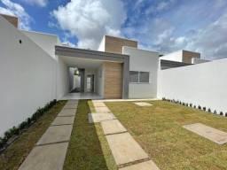 Casa para venda 2 quarto(s) mangabeira eusebio - CA102