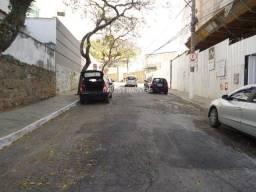 Título do anúncio: Casa à venda com 5 dormitórios em Santa helena, Juiz de fora cod:13931