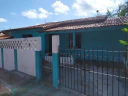 Casa Salinópolis 600 2 dias